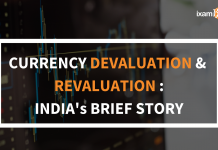 Currency Devaluation & Revaluation