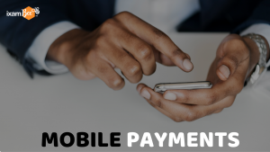 UPI - Unified Payment Interface- Mobile Payments