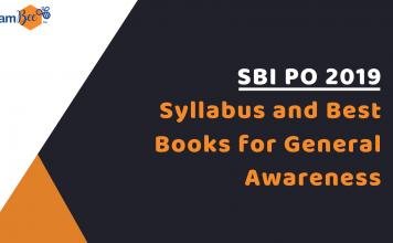 SBI PO GK/Economy/Banking Awareness