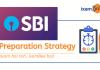 SBI PO 2021 Preparation Strategy