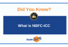 What is NBFC-ICC