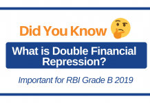 RBI Financial Awareness