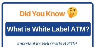 RBI Financial Awareness