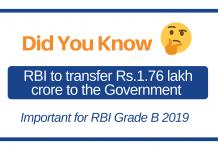 RBI exams
