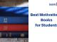 Motivational Books