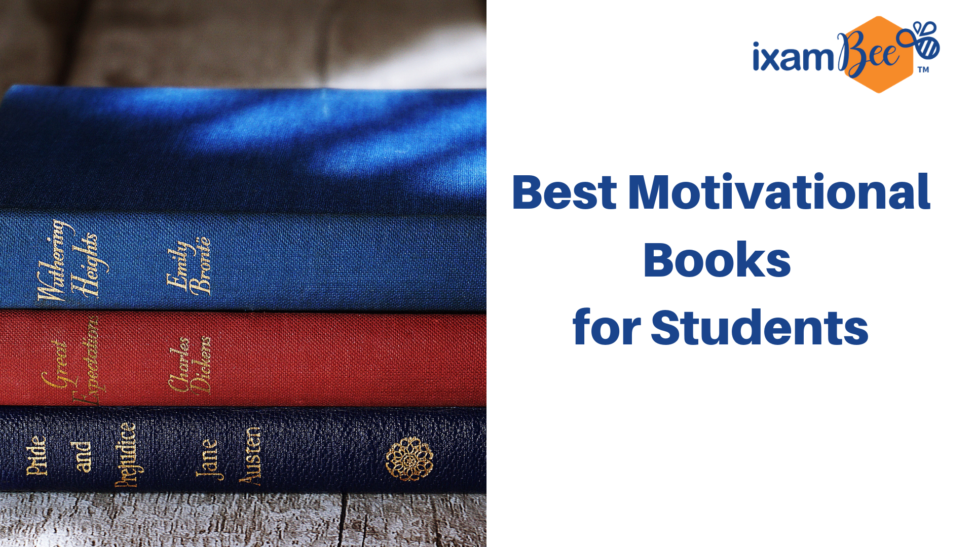 Best Motivational Books for Students: Check Out Here!