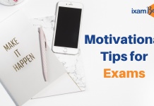 Motivational Tips