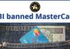 rbi ban mastercard