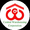 CWC Mains