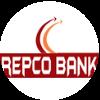 REPCO Bank Junior Associate