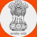 Intelligence Bureau(IB)