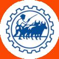 FEDERAL Bank PO / Clerk