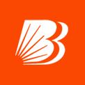 Bank of Baroda PO