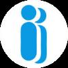 JAIIB