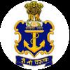 Indian Navy Sailor