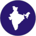 NIACL Administrative Officer (AO) Mains