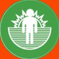 HSSC Constable