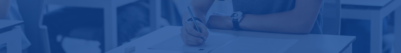 Ib Security Assistant Free Mock Test 2019 Ib Exam Online Test